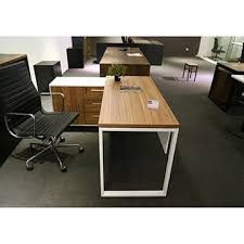 Modern wood office furniture Industrial Office Furniture China Office Furniture Homedit China Office Furniture From Shanghai Trading Company Loz Furniture
