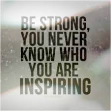 Our Sweet Inspirations Quotes About Inspiring Others Our Sweet Stunning Quotes About Inspiring Others