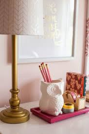 Owl Bedroom Accessories 1000 Ideas About Coral Bedroom On Pinterest Coral Bedroom Decor