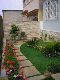 Garden And Landscape Design Software Free Landscape Design Software Free 3d Garden Landscape Design