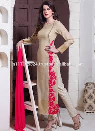Dress Design Salwar Kameez Latest Pakistani Long Salwar Kameez Latest Salwar Kameez Designs Salwar Kameez Designs With Borders Salwar Kameez Online Sale 2li Buy Pakistani Long