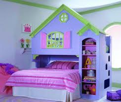Kids Bedroom Furniture For Girls Best Bedroom Colors For Kids Bedroom Set Amaza Design