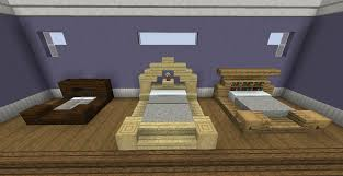 Minecraft Furniture Guide Better Your Builds Minecraft Blog