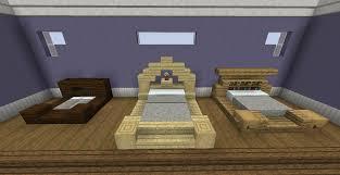 Minecraft Chandelier Design Minecraft Furniture Guide Better Your Builds Minecraft Blog