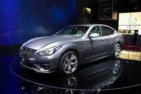 The 2018 Infiniti Q70 Was Previously Called As M Or M37 M56 It Is A  Stylish And Luxury Car Has The New Model Of Wheelbase Which Long Release Date U0026 Price  2019