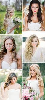 Wedding Hairstyles Down Obniiis Com