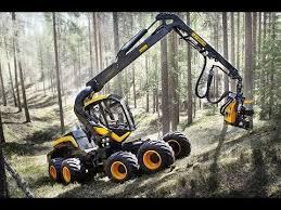wood cutting machines tree machine price vinyl trimmer tree cutting prices85