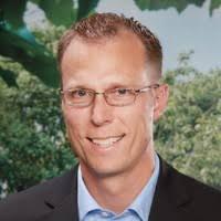 Jeroen Reijers - Managing Director - Sonac | ZoomInfo.com