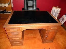 vintage wooden school desk antique wooden desk office style desk small antique writing desk antique office desk cherry wood desk antique wooden desk vintage
