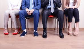 how to prepare for job interview guide tips cv library job interviews a complete guide and tips