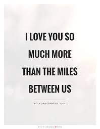 Quotes About How Much I Love You Mesmerizing Quotes About How Much I Love You Amusing I Love You So Much More