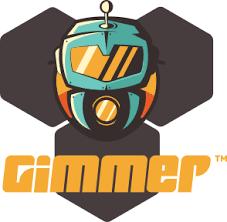 Image result for gimmer image org