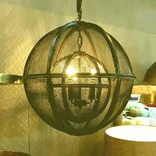 metal orb chandeliers metal orb chandelier rustic metal chandelier rustic chandeliers metal orb chandelier home depot
