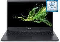 <b>Ноутбуки Acer Aspire A315</b>