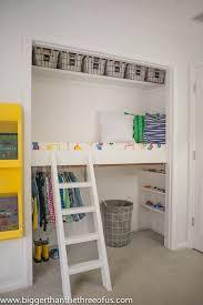 Diy kids room Wall Decor 30 Genius Toy Storage Ideas For Your Kids Room Diy Kids Bedroom Organization House Beautiful 30 Genius Toy Storage Ideas For Your Kids Room Diy Kids Bedroom