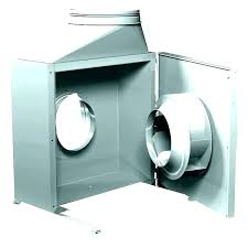kitchen exhaust fans wall mount pleasant kitchen wall exhaust fan kitchen exhaust fans wall mount kitchen