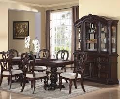 formal dining room sets houston tx. full size of dining room:momentous formal room sets houston appealing tx e