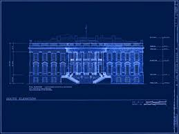 Architecture House Blueprints Wallpaper 46 HD I HD Images house