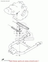 yamaha raptor 350 engine diagram yamaha image yamaha g16 engine diagram yamaha wiring diagrams on yamaha raptor 350 engine diagram