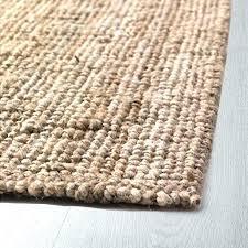 ikea rug pad large size of non slip skid anti