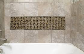 tiles awesome daltile bathroom tile affinity bathroom design medium size tiles awesome daltile bathroom tile affinity hexagon flooring remodel floor tile