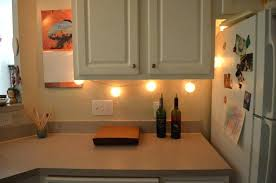 best wireless under cabinet lighting photo 8 of 9 best battery operated under cabinet lighting 8