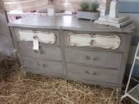 310 <b>Vintage Hand Painted</b> Furniture ideas