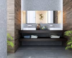 contemporary master bathroom ideas. bathroom, contemporary master bathroom ideas exuberance white glossy ceramic wall bathtub naturally brown finish exposed g