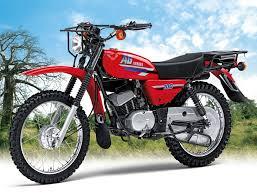 ag motorbikes off 68