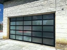 decorative garage door window inserts decorative garage door window inserts best of enchanting garage door lift