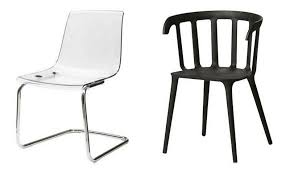 lovely folding dining chairs ikea f36x on rustic small house decorating ideas with folding dining chairs
