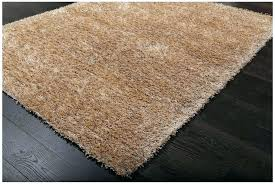 plain area rugs extra large wool area rugs area rugs large area rugs wool area
