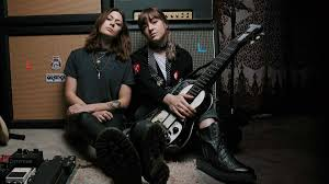 Larkin Poe's Megan and Rebecca Lovell on Imagining a Bold and ...