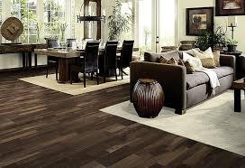 Interior Flooring Cheap