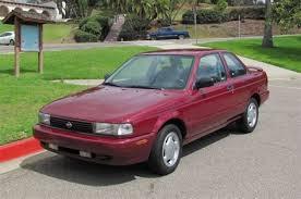 1993 nissan sentra fuse diagram diagram 1992 Nissan Sentra Fuse Box Fuse Cover Nissan Sentra 2013