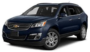 used cars memphis blue chevrolet traverse used cars on sellsearch
