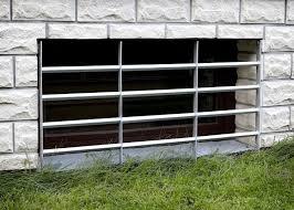 Fenstergitter Protect Flex Einbruchschutz Für Alle Fenstergrößen