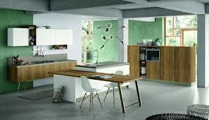 Infinity Kitchen Designs Kitchens Modern Infinity Yamini Kitchens More