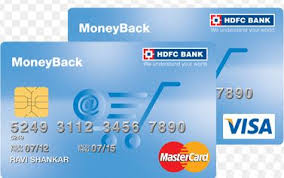 For chennai / ahmedabad / bangalore / delhi & ncr / hyderabad / kolkata / mumbai / pune dial 61606161 (prefix your location's std code to the number before dialling. Hdfc Credit Card Fundstiger Fast Loans For India