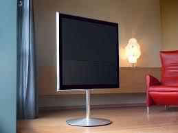Renew Bedroom TV Stand  Bedroom Design Ideas  Bedroom  1024x768   700kB