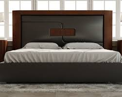 full bedroom furniture designs. example of a trendy bedroom design in miami full furniture designs