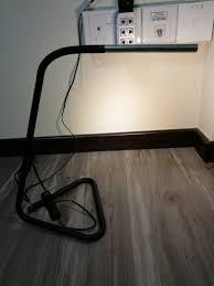 Ikea Led Table Lamp
