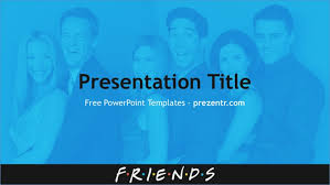 tv powerpoint templates tv show presentation template harddance info