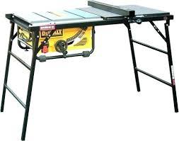 dewalt dado blade. dewalt 745 table saw review dw745 type parts 240 volt portable dado blade