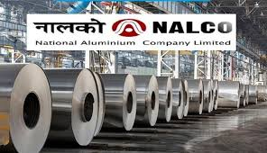 National Aluminium Company Limited (NALCO) has release a notification for  Recruitment of Graduate Engineers Through Gate-2018 | Latest Government  Jobs News in Hindi | NALCO में सरकारी नौकरी के लिए करें अप्लाई,