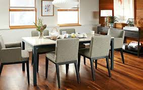 Room And Board Dining Best Inspiration Ideas