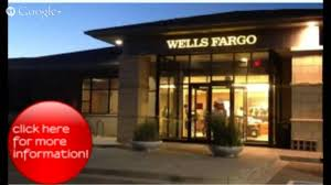 wells fargo jewelry advane wasabifashioncult
