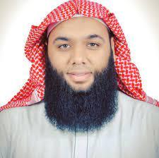 والله إن القلب لـ... - حاتم الحويني - Hatem AlHowainy