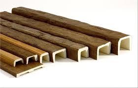 fake wood beams for ceilings faux ceiling uk