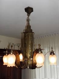 fullsize of corner interior home phobi home designs art deco chandeliers art deco chandelier melbourne